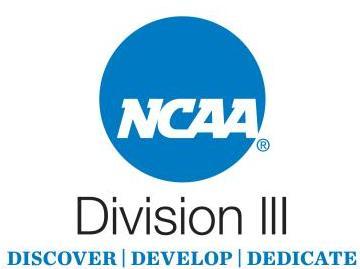 2019 NCAA D3 XC New England Regional - info/results - 11/16/19